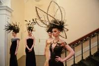 В Туле прошёл Всероссийский фестиваль моды и красоты Fashion Style, Фото: 127