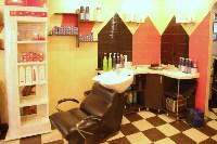 Арина, салон-парикмахерская, Фото: 2
