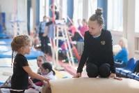 Первенство ЦФО по спортивной гимнастике, Фото: 38