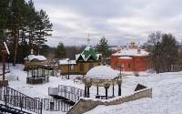 Белевский район, Жабынь, Фото: 22