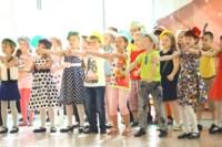 XIII областной спортивный праздник детей-инвалидов., Фото: 66