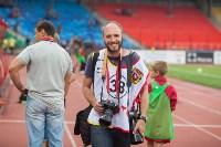 Арсенал-Урал, Фото: 77