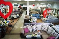Мебельной компании «Ромарти» - 20 лет, Фото: 1
