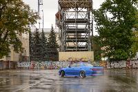В Туле состоялся автомобильный фестиваль «Пушка», Фото: 1