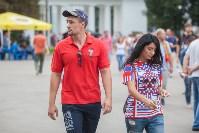Арсенал-Урал, Фото: 63