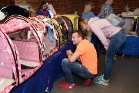 Выставка кошек в Искре, Фото: 22