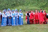 Песни Бежина Луга, Фото: 64