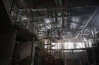 Новое здание тульской экзотариума, Фото: 14