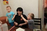Кухонный гарнитур от Груздевых. 29.04.2015, Фото: 8