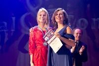 Тульские артисты покорили итальянское жюри, Фото: 39