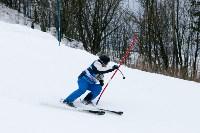 I-й этап Кубка Тулы по горным лыжам и сноуборду., Фото: 16