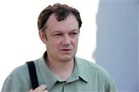 Блогеры в кремле, Фото: 2