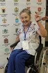 Тулячка  успешно выступила на Всероссийском чемпионате по компьютерному многоборью среди пенсионеров, Фото: 15