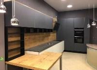 Мебель для кухни, Фото: 12