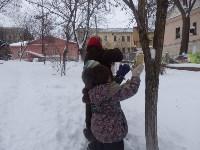 Рождественский бал в доме-музее В.В. Вересаева, Фото: 49