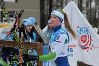 I-й чемпионат мира по спортивному ориентированию на лыжах среди студентов., Фото: 9
