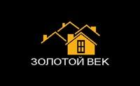 Золотой Век, агентство недвижимости, Фото: 1