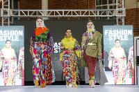 Fashion Style , Фото: 161