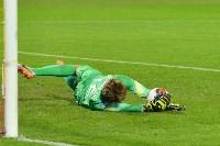 «Арсенал» Тула - «Балтика» Калининград - 1:0, Фото: 73