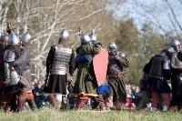 637-я годовщина Куликовской битвы, Фото: 140