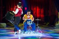 Тульский цирк, Фото: 52