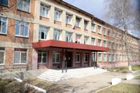 Средняя общеобразовательная школа №57, Фото: 1