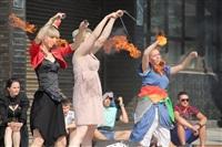 Закрытие фестиваля «Театральный дворик», Фото: 5
