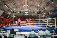 Гран-при Тулы по боксу-2017, Фото: 79