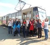 В Туле проходит флешмоб «Песни Великой Победы», Фото: 7