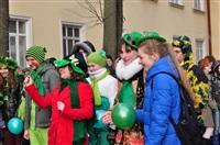 День Святого Патрика в Туле, Фото: 79