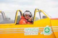 Чемпионат мира по самолетному спорту на Як-52, Фото: 156