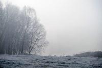 Ледяное утро в Центральном парке, Фото: 36