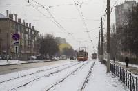 Мартовский снег в Туле, Фото: 68