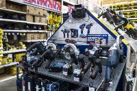 Месяц электроинструментов в «Леруа Мерлен»: Широкий выбор и низкие цены, Фото: 45