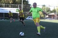 Первый в истории Кубок Myslo по мини-футболу., Фото: 18