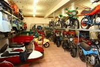 Музеи Тулы, Фото: 15