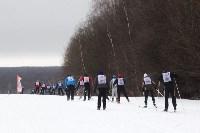 Лыжня России 2016, 14.02.2016, Фото: 132
