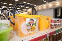 Модульные кухни в Леруа Мерлен, Фото: 35