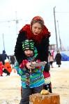 """Новогодний праздник от """"Петровского квартала"""", Фото: 2"""