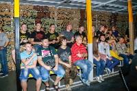 Клуб Хулиган Fight Show, Фото: 53