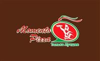 MomentoPizza, служба доставки пиццы, Фото: 1