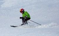 Горнолыжный чемпионат в Форино, Фото: 19