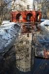 Дом-водонапорка, Фото: 2