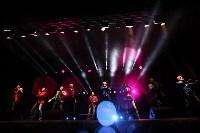 "Концерт ""Хора Турецкого"" на площади Ленина. 20 сентября 2015 года, Фото: 89"