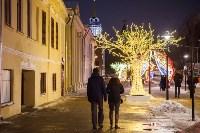Новогодняя столица России, Фото: 101