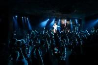 Концерт Гуфа в Туле, Фото: 12