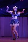 «Мини Мисс Тула-2013» - Тихонова Катя!, Фото: 61
