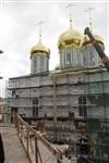 Колокола для колокольни Успенского собора уже отправлены в Тулу, Фото: 6