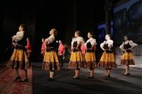 75-летие Тульского государственного педагогического университета им. Л.Н. Толстого, Фото: 32