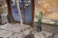 Почему до сих пор не реконструирован аварийный дом на улице Смидович в Туле?, Фото: 25